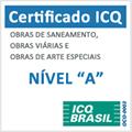 Certificado ICQ